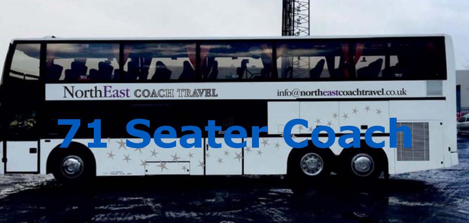 71_seater.jpg