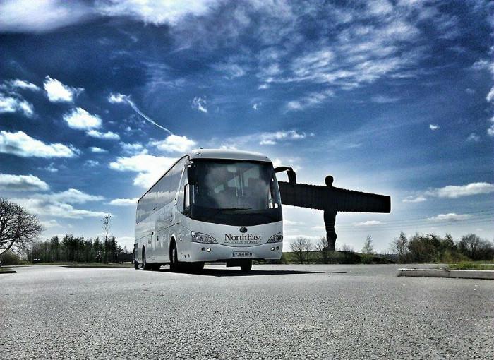 coach-toon-003.jpg